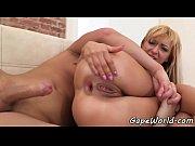 групповое порно две зрелые женщины и парень