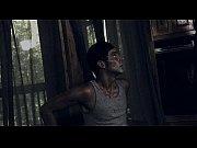 tyler james fuck tyr alexander – Gay Porn Video