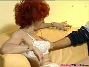 klasnaya-ruskaya-porno