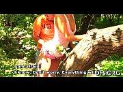 беременные и кормящие видео порно сиськи