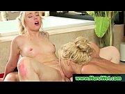 Очень худые голые женщины порно
