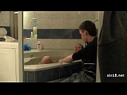 секс видео измены с соседом