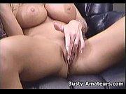 Члены гиганты смотреть порно