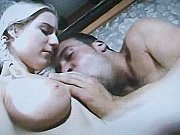 Порно молодые мамки фото