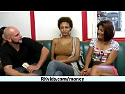 real sex for money 23