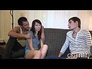 Sex date norge thai massasje sarpsborg