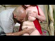 busty redhead bbw asha marie