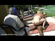 Порно фото жирные жены