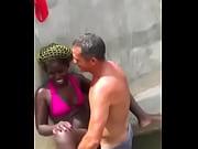 Angolana Falando Putaria e o Coroa Metendo na Sua Buceta Metendo a Pica Grande - http://www.videosamadoresbrasileiros.com