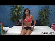 Секс вызывающие бикини фото
