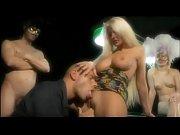 проститутки г.владимира форум