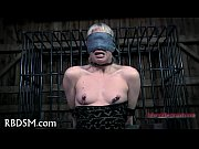 Erotisk massage fyn annoncelisten light