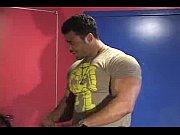mario borelli aka slam sizzle – Gay Porn Video