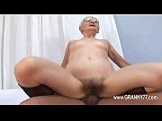 вылизал у жены после любовника порно