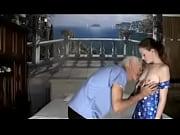 OLD MEN CARL HUBAY VS S...