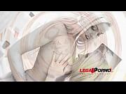 Смотреть ьесплатно порно малый ебут старуху видео