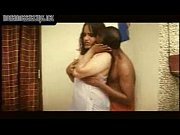 Enjoying Mallu Reshma Washing, hot servant mallu Video Screenshot Preview