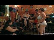 видео смотреть геи в веб чате дрочат друг на друга
