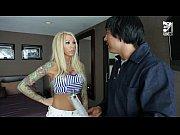 Mexican cable guy fucks big titted horny girl!!! Lolly Ink, sixc girl sixxnny l sex xxx 3gp�� चुदाई की विडियो 12 yr girl 3gp mms videossex dog xxx comजीजा और साली की चुदाई की विडियो हिनॠVideo Screenshot Preview