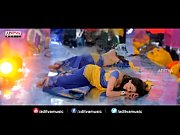 Kajal agarwalsexy seduction, tamil actress kajal agarwal hot sexy video privorot100 ru Video Screenshot Preview