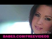 Смотреть порно ролик после свадьбы жених сбил целку фото 626-696