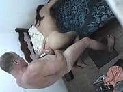 Filmando escondido sexo anal xnxx no cuzinho da safada