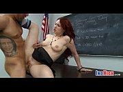 Трансы черлиндинг порно