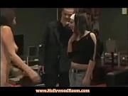 зинкин секс