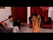 Mallu Servant Seducing House Owner, hot servant mallu Video Screenshot Preview