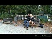 Nymph rides boner on park bench, man having sex with a snakeunty fucked servant*b grade Video Screenshot Preview
