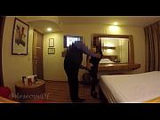 Anal massage københavn thai intim massage