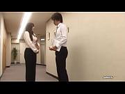 めぐり べっぴん過ぎるオフィスレディが服を脱がされ強制クンニで絶叫エクスタシーをする!敏感なヴァギナは簡単に昇天してヒクヒク痙攣する。