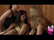 порно видео секс измена жен