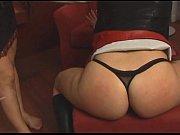 El Casting De Sonia Y Helena [DVDRIP][XXX][www.PornoASaco.com], www xxx codan Video Screenshot Preview