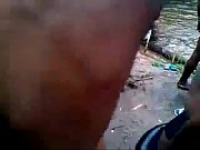 congo sex view on xvideos.com tube online.