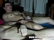 videos male tube huge gay www.spygaycams.com