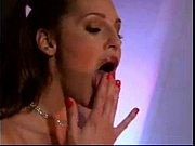 www.порнуxа