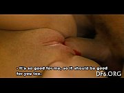 Defloration hate st sex