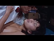 movie223.blogspot.co hard, passion deep 2 japanese softcore xxx movies