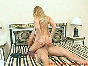 Big tits ebony gets huge big b