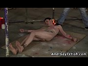 Sexy gay dick teach twinks video A Sadistic Trap For Twink Scott