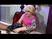 seks-s-tatuirovannimi
