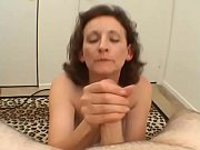 дикий человек джунгли секс видео