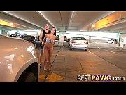 Picture Big Tits MILF Rachel Starr Fucking in Public...