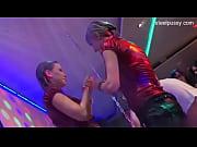 Erotische massagen potsdam wellness party hannover