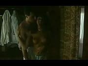 Emmanuelle's Love - Sex on Train 2