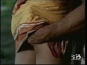 Demetra Hampton Sex Scene view on xvideos.com tube online.