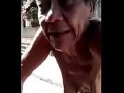 Tiazianha querendo fazer sexo oral por 500 reias, fazer Video Screenshot Preview