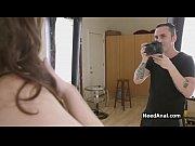 порно видео мастурбации посмотреть