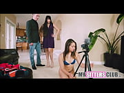 супер девки порнофото
